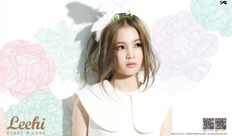 Lee Hi được xem là một hiện tượng âm nhạc của Kpop.