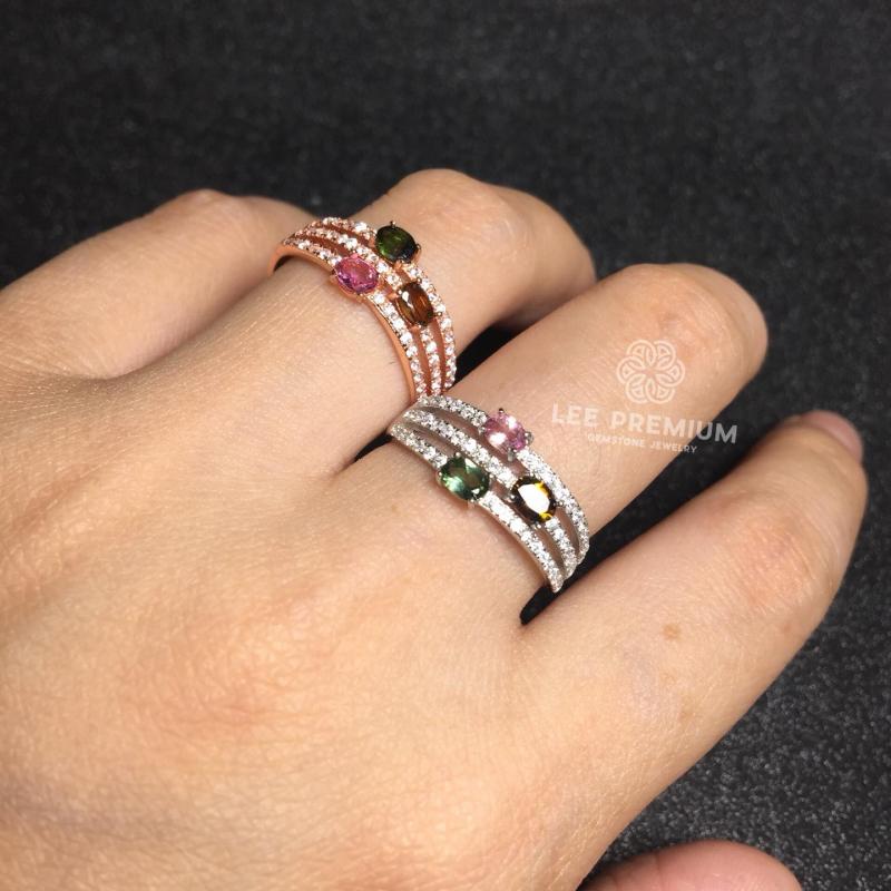 Lee Lil - Jewelry Design