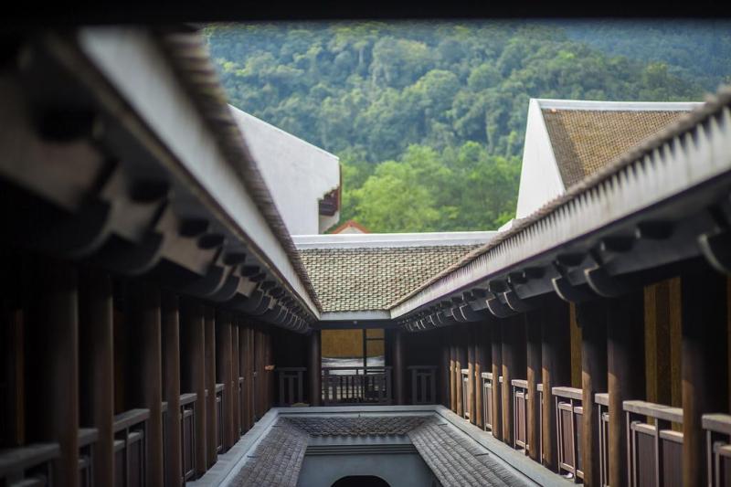 Legacy Yen Tu – Mgallery by Sofitel