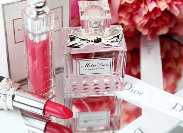 moonperfume chuyên bán nước hoa chính hãng uy tín