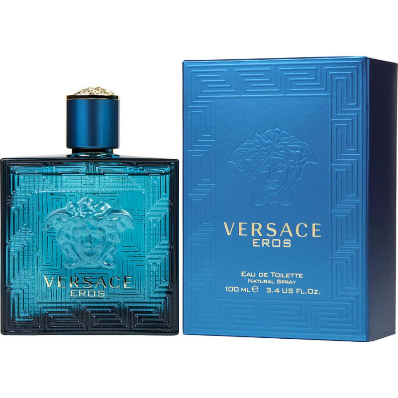 Sản phẩm nước hoa của Legend Perfume