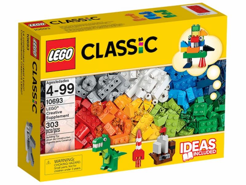 Legovietnam.vn