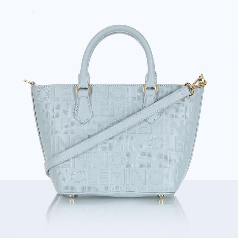 Túi xách nữ LE22333 tại Lemino – Vincom Đà Nẵng có giá: 1.190.000 VNĐ