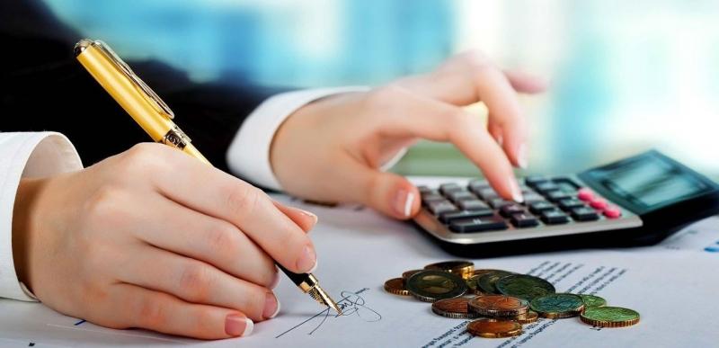 Lên kế hoạch tài chính thật cụ thể và chi tiết