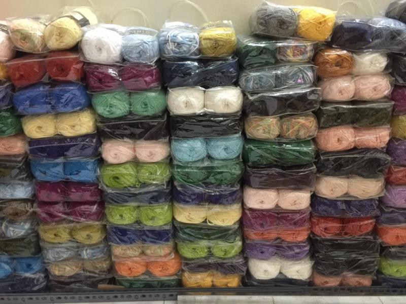Một vài sản phẩm của shop Thanh Thúy