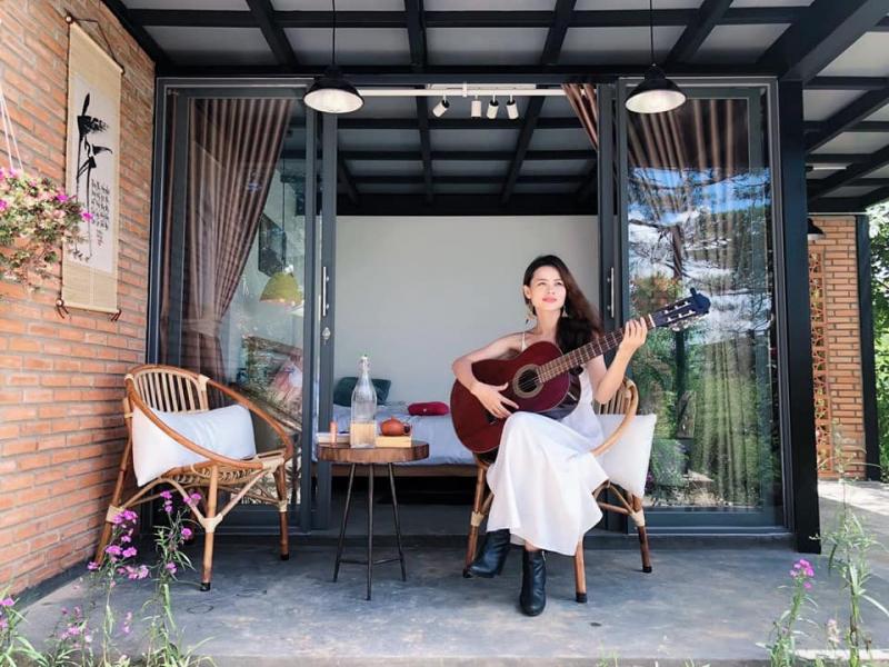 Top 11 homestay đẹp và được yêu thích nhất ở Đà Lạt hiện nay