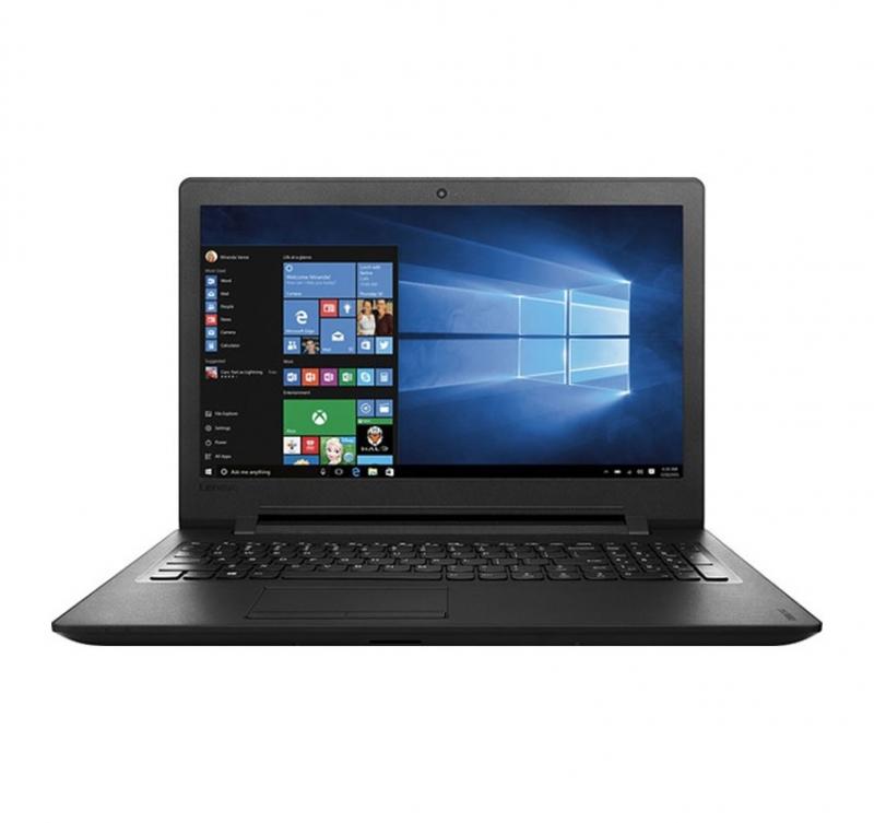 Máy tính xách tay Lenovo
