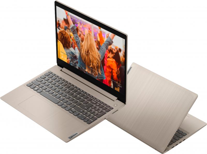 Laptop Lenovo có hiệu năng sử dụng mạnh mẽ và rất ổn định
