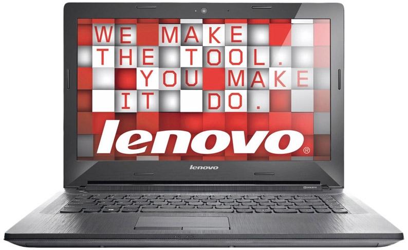 Laptop văn phòng Lenovo G4030 80FY00B0VN Pen N3540