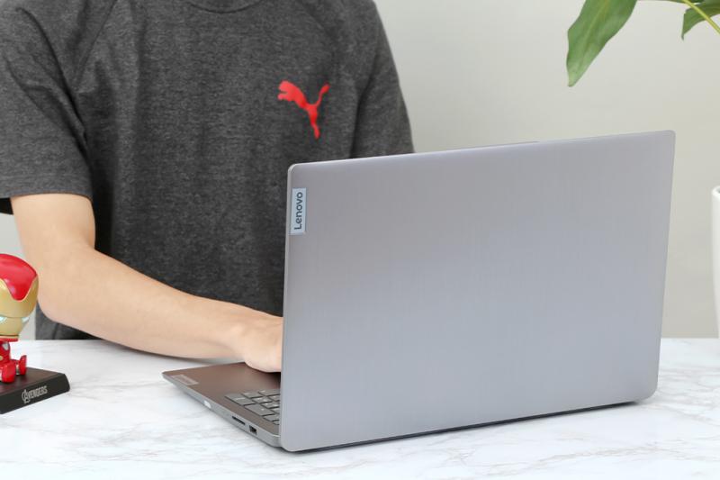 Lenovo Ideapad 3 14IML05 i3 10110U/8GB/256GB/Win10 (81WA00HPVN)