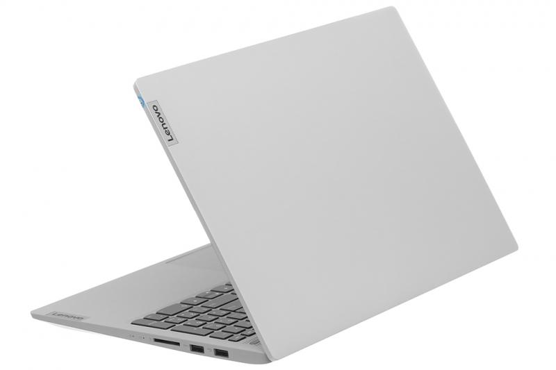 Lenovo IdeaPad Slim 5 15ITL05 i5 1135G7/8GB/512GB/Win10 (82FG001PVN)