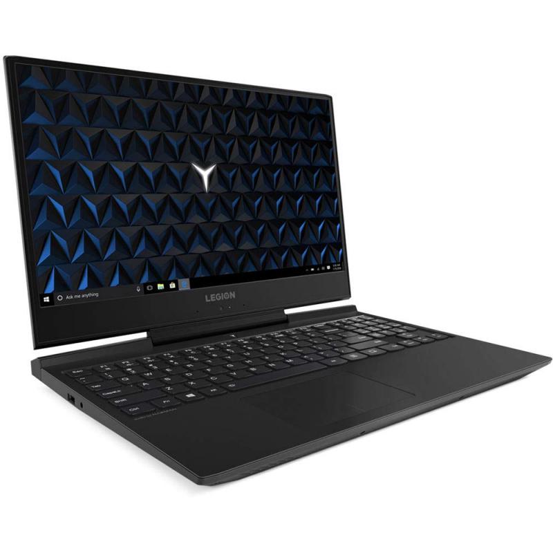 Lenovo Legion Y545 i7-9750H| RAM 16GB| SSD 512GB + HDD 1TB| FHD (144hz)| GTX 1660ti