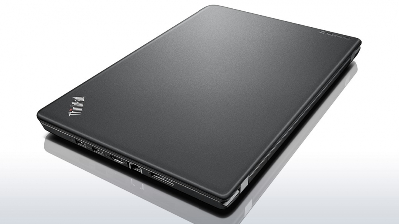 Top 10 mẫu laptop đáng mua nhất đầu năm 2017