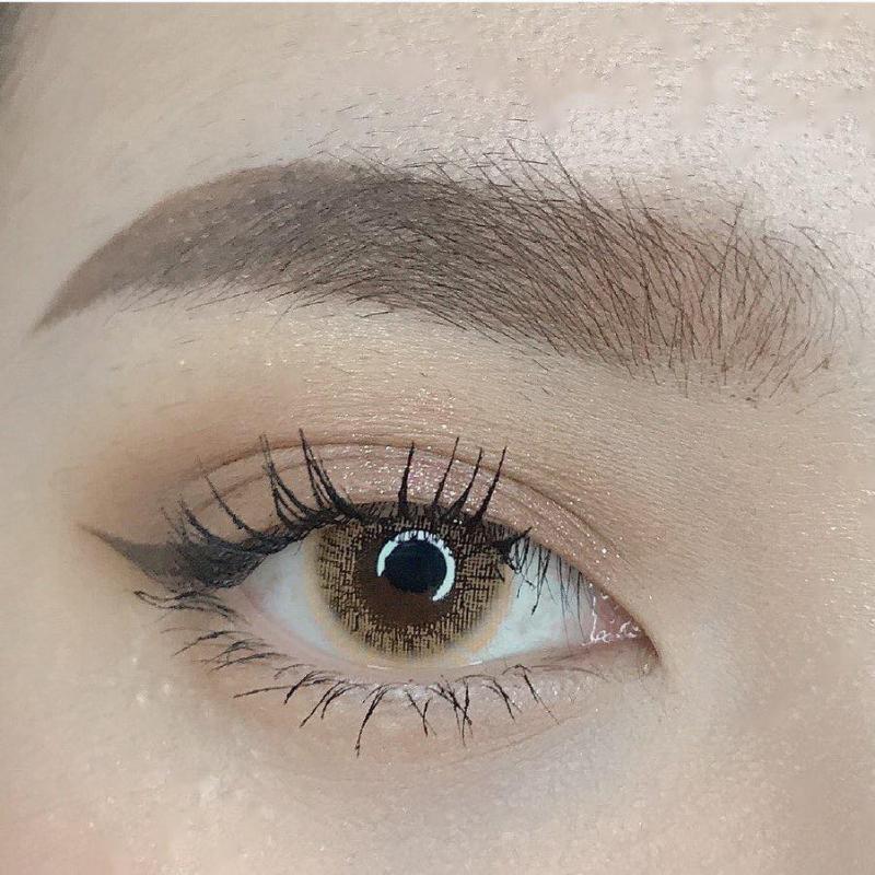 Lens Mắt Vinh