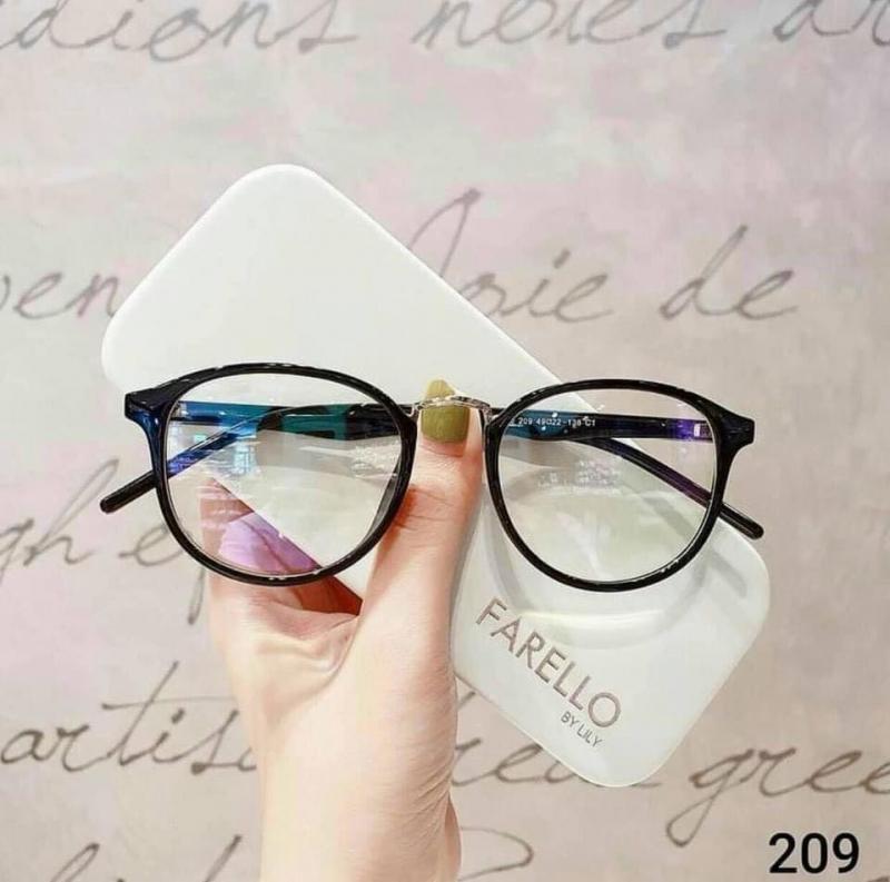 Lens Mắt Vinh - Chuyên Kính Áp Tròng, Kính Thời Trang