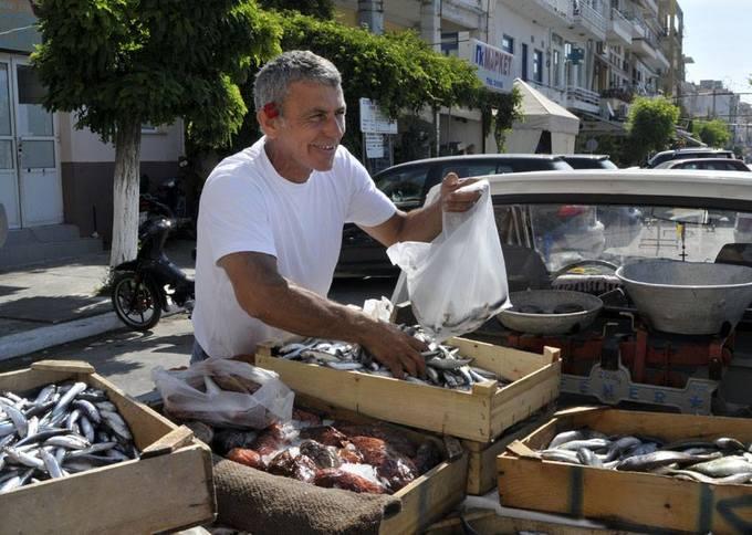Mỗi khách du lịch đều trở lại nhiều lần vì họ bị thu hút bởi sự hiếu khách của người dân địa phương, bởi chất lượng của cuộc sống, các món ăn đặc sắc