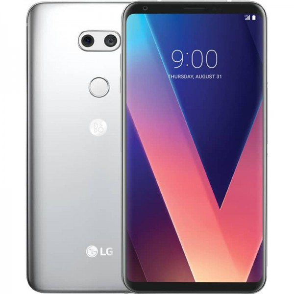 Điện thoại LG chính hãng