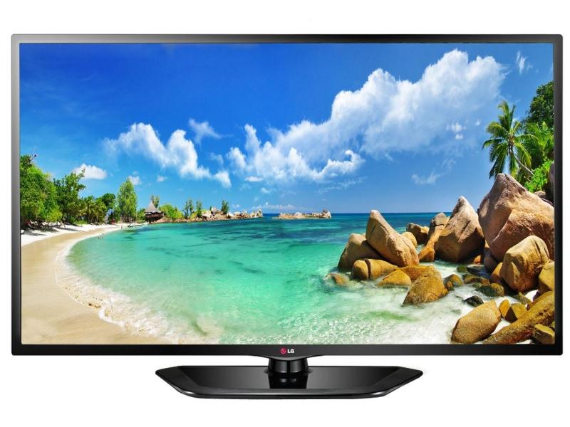 Tivi LED HD LG 32LN541B