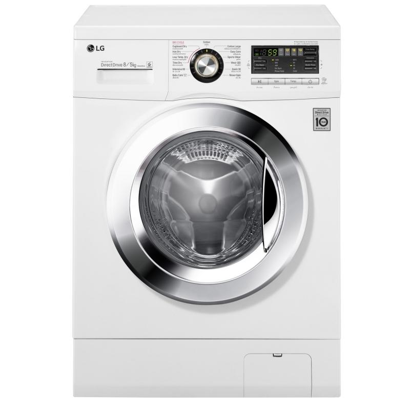 Máy giặt LG 47959