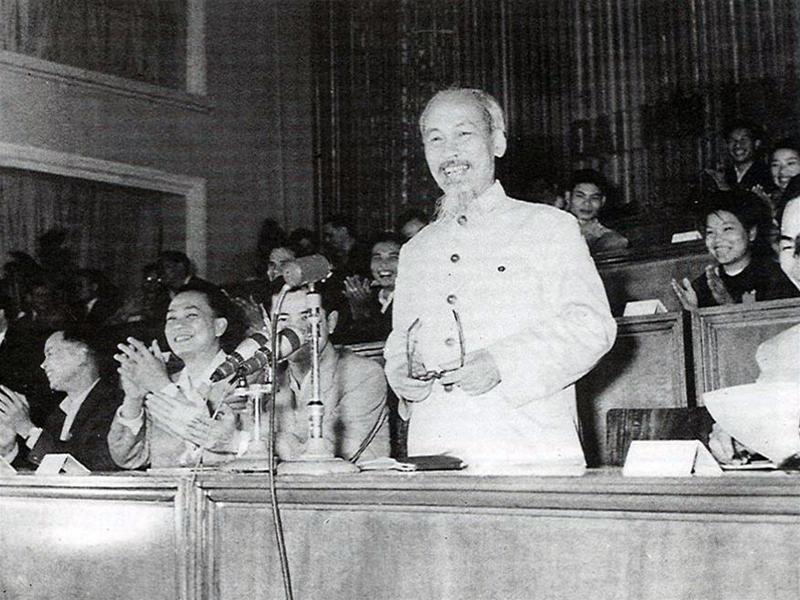 Lịch sử tên gọi của Đoàn Thanh niên Cộng sản Hồ Chí Minh