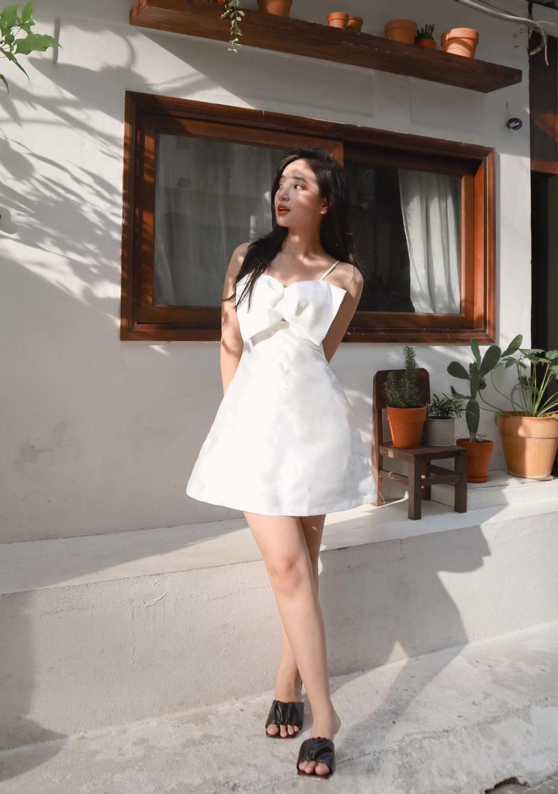LiDu.Clothes