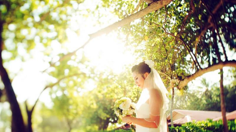 Liebe Studio là một studio có nhiều năm kinh nghiệm chụp ảnh cưới