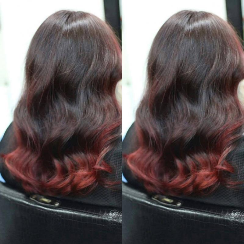 Liên Hair Salon