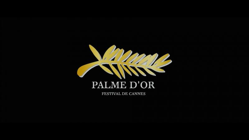 Giải thưởng Palme d'Or của Liên hoan phim Cannes