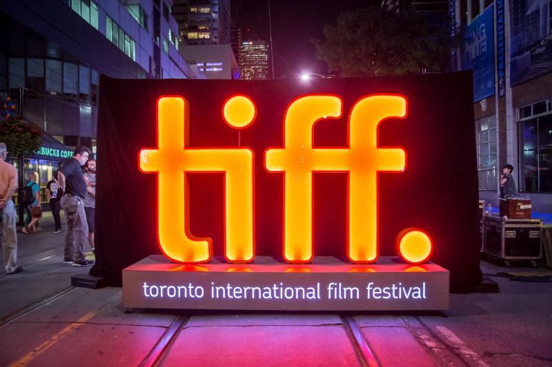 Liên hoan phim Quốc tế Toronto
