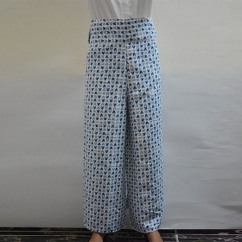 Váy chống nắng lienkoi.com