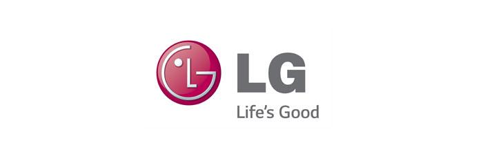 Thương hiệu LG
