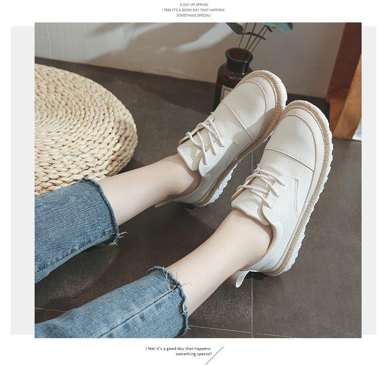 Liim - Style Ulzzang Korea  nhận order hàng không có sẵn và tìm giày dép theo yêu cầu