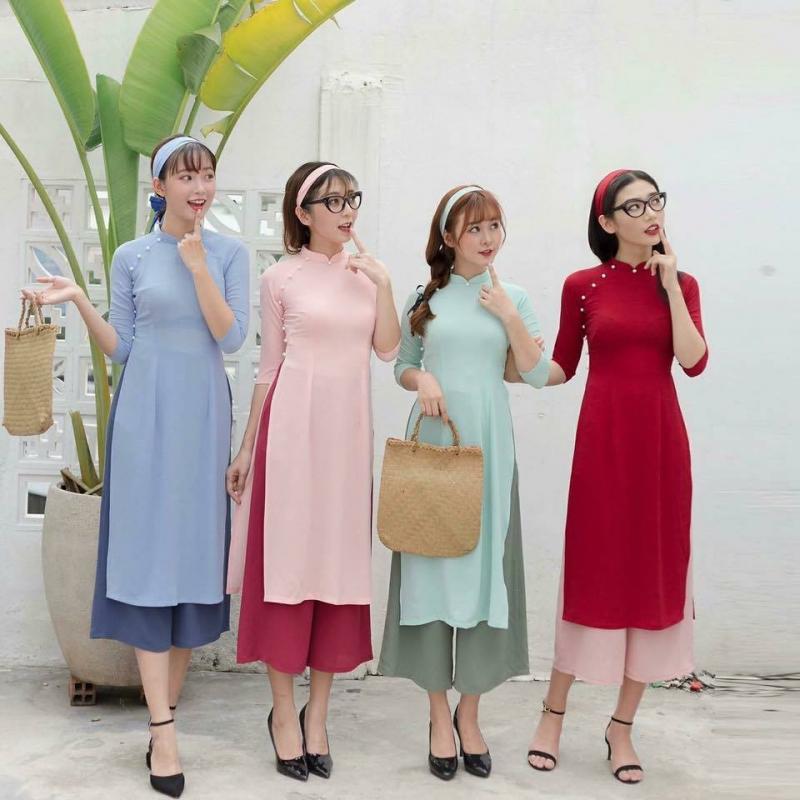 L.II.N Clothing