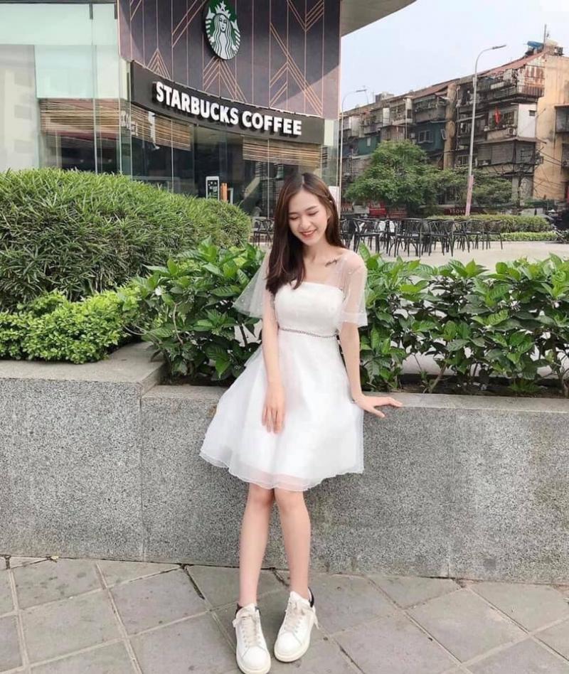 Lin Boutique