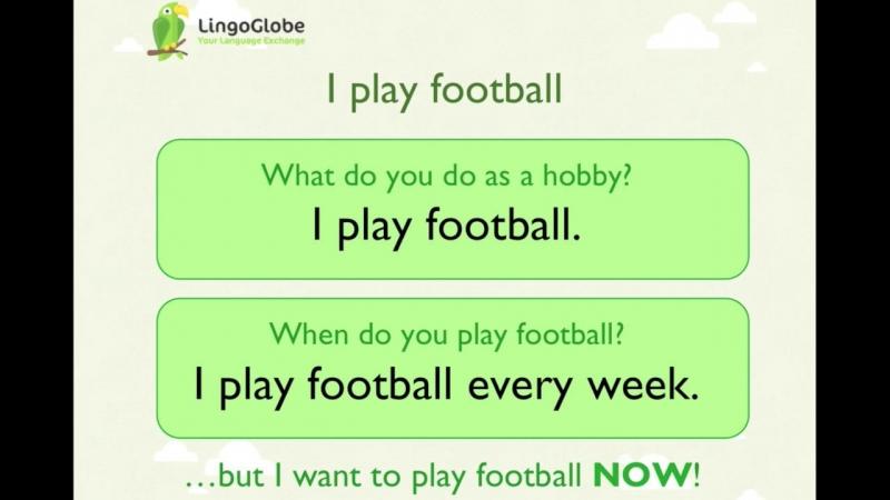 LingoGlobe: http://www.lingoglobe.com/