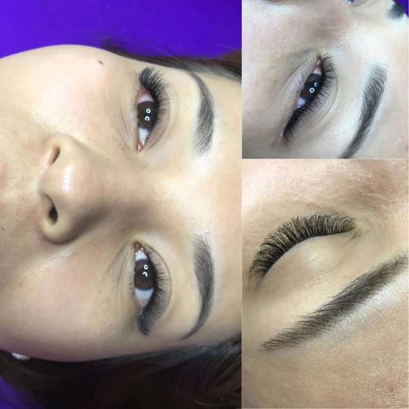 Linh Beauty Lashes