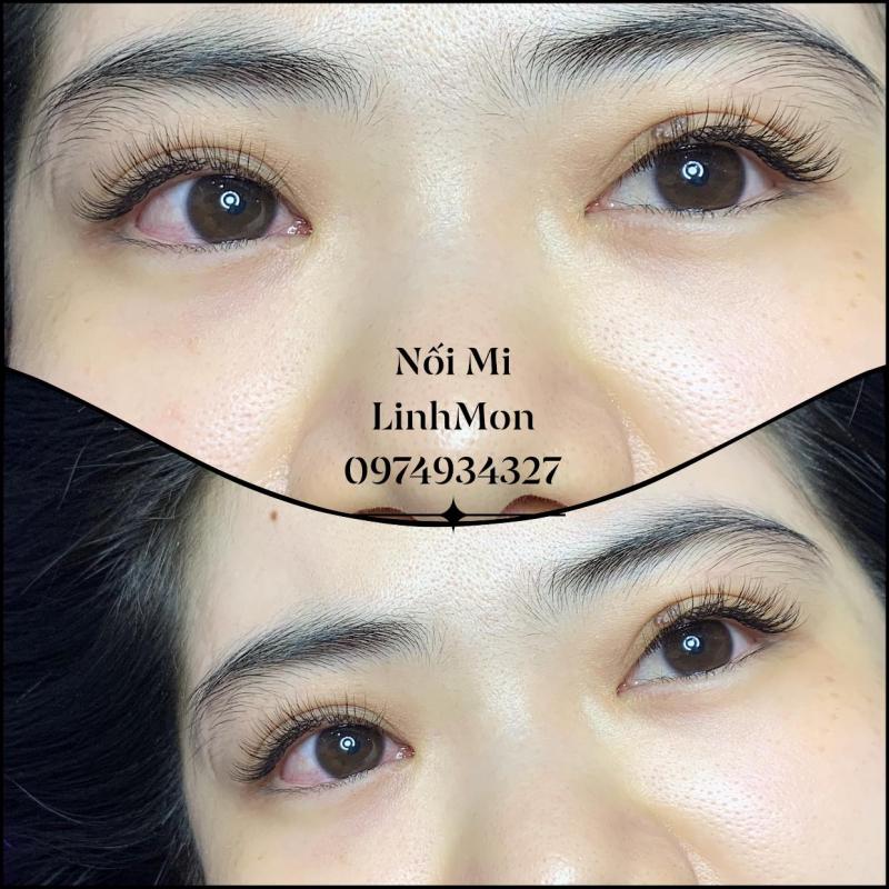 Linh Mon Beauty