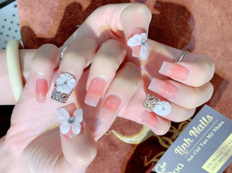 Linh Nails