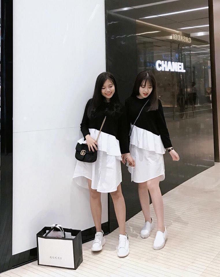 Linh Xí Shop