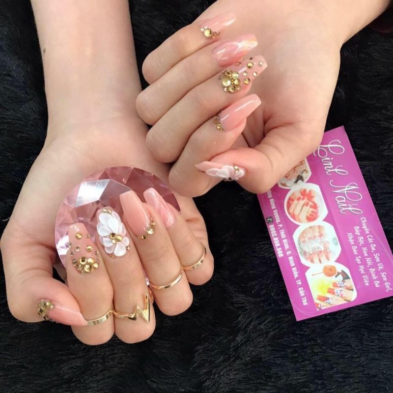 Linl Nails