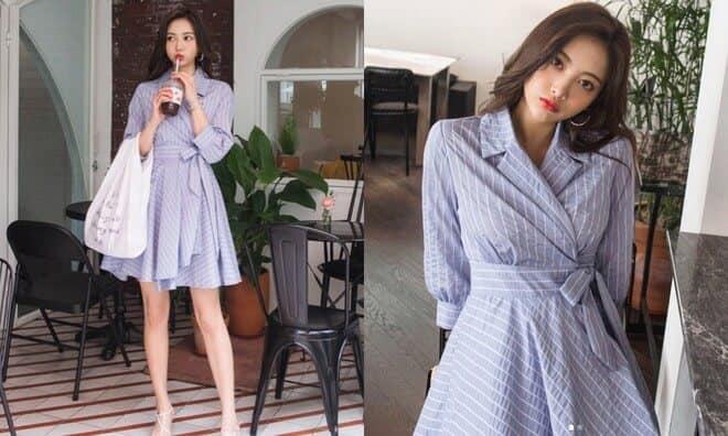 Top 9 Shop quần áo nữ đẹp, giá rẻ nhất ở Cần Thơ