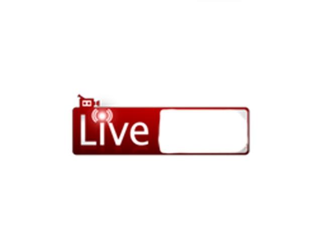 Liveleak là một trang web đến từ nước Anh, nổi tiếng với các video cá nhân tự quay