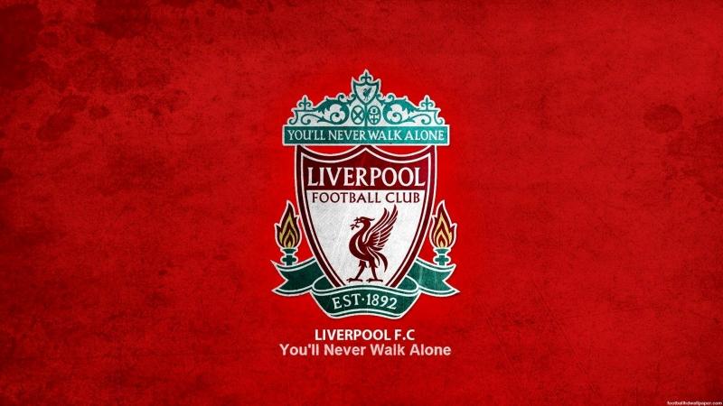 Câu lạc bộ bóng đá Liverpool (Anh)