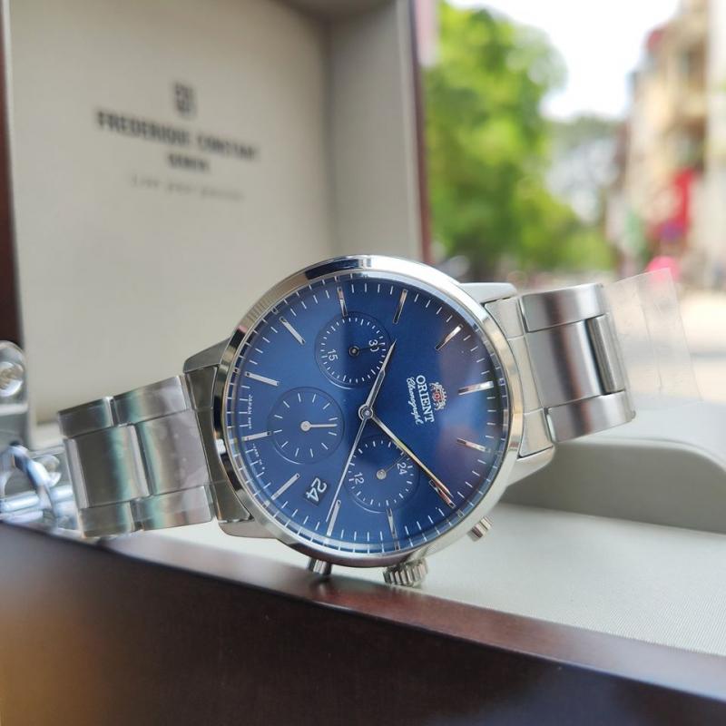 Liwatch - Đồng hồ chính hãng giá tốt