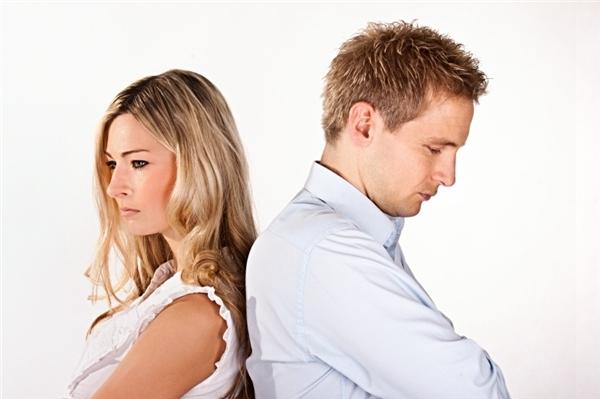 Để giữ mối quan hệ tốt đẹp, đừng chọn cách phớt lờ những mâu thuẫn nhỏ