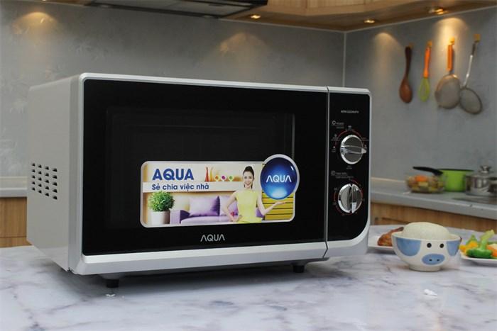 Lò vi sóng Aqua AEM-G3615VFCG