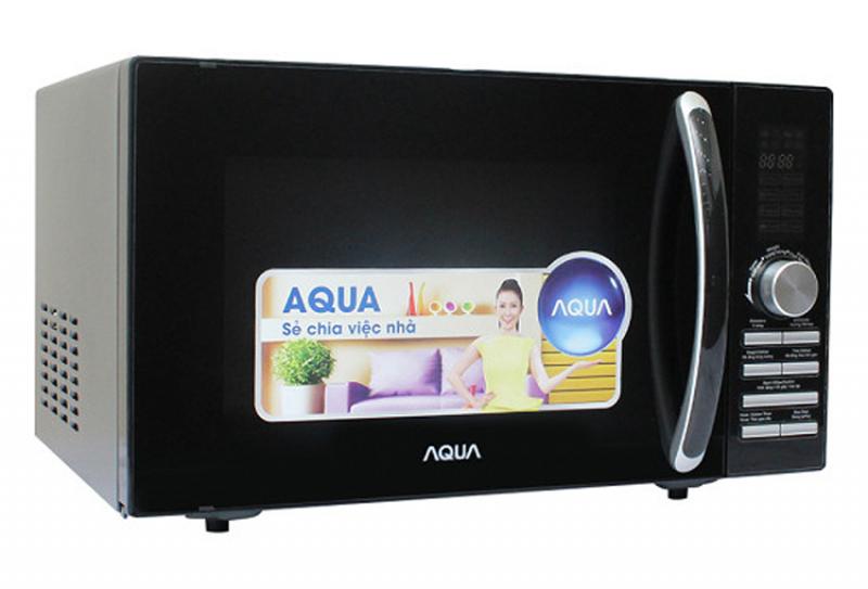 Lò vi sóng Aqua AEM-G3850V