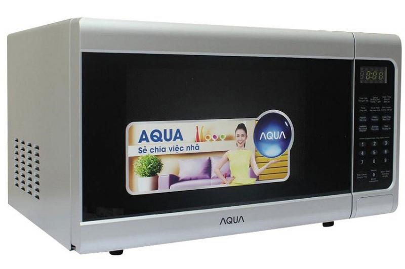 Lò vi sóng Aqua AEM-G7560V