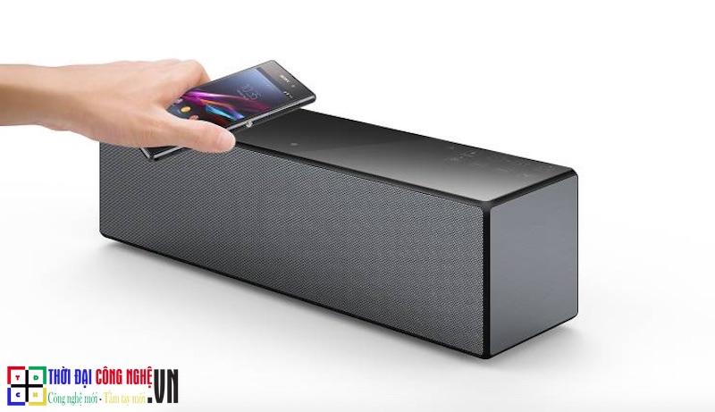 Loa Bluetooth Sony SRS-X88