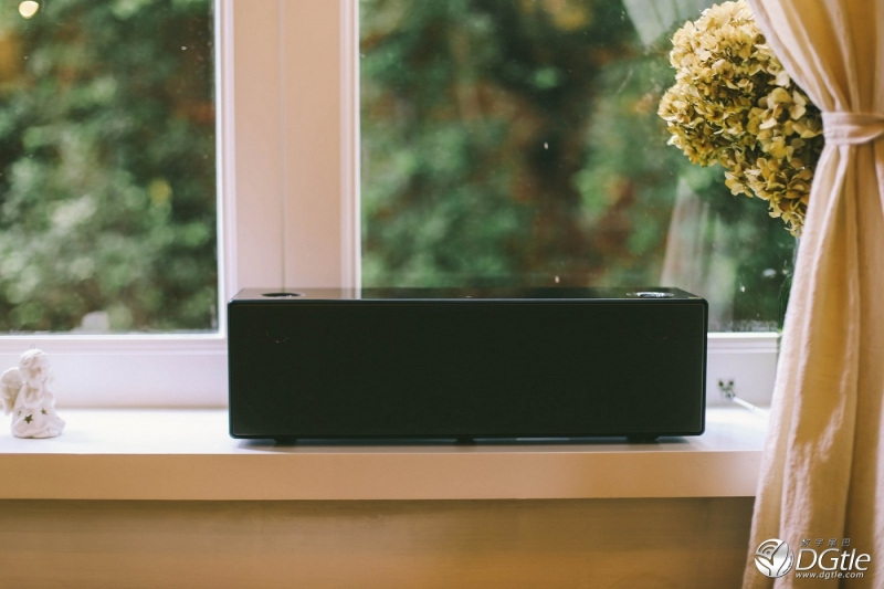 Loa Bluetooth Sony X9 Hi-Res Wireless Speaker